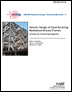 NEHRP Seismic Design Technical Brief No. 11 (NIST GCR 15-917-34)