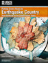 Putting Down Roots in Earthquake Country (USGS GIP 119)